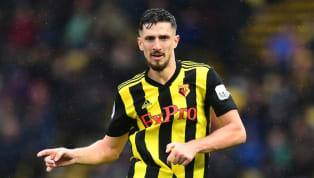 ​Craig Cathcart has extended his current deal with Watford for four more years, agreeing an extension that will run until 2023. The Northern Ireland...