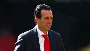 Sunday's 2-2 draw with Watford struck a familiar chord for Arsenal, as a polarising performance saw a catastrophic defensive performance in the second half...