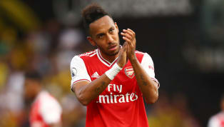 Arsenal striker Pierre-Emerick Aubameyang has revealed his frustrations at the team's concerning habit of giving away goals to the opposition, after two...