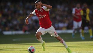 Dani Ceballos está siendo una de las sorpresas agradables en este comienzo de temporada para el Arsenal. El jugador cedido por el Real Madrid ha 'caído de...