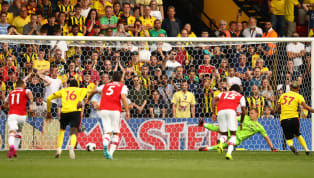 Arsenalgoalkeeper Bernd Leno has pinpointed the exact problem the Gunners had against Watford. The match ended 2-2and the north Londoners were heavily...