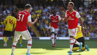 News ​Fresh from their second half disaster-class against Watford on Sunday, Arsenal will begin their Europa League campaign for the season with a trip to...