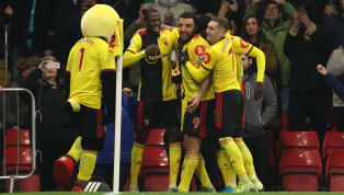 News Bournemouth host Watford in the Premier League as both sides battle to escape the drop-zone. The hosts have been falling down the table in recent months...