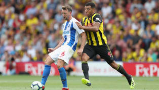 News Brighton & Hove Albion face Watford in the Premier League at the Amex Stadium on Saturday with both sides looking to get back to winning ways. The...