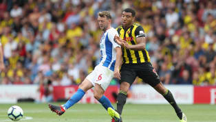 News Watford begin their Premier League campaign with a tricky encounter with Brighton at Vicarage Road on Saturday, in a repeat of their opening fixture from...