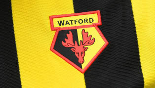 Watford have agreed to expand their partnership with multicurrency betting firm Sportsbet.io, and they will now feature Bitcoin branding on the sleeves of...