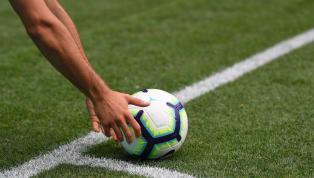 Spor Toto Süper Lig'de 5. hafta heyecanı bu akşam start alacak. Geride bıraktığımız 4. hafta birbirinden heyecanlı maçlara sahne olmuştu. Söz konusu haftanın...
