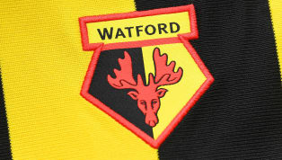 ​Watford have opted against changing their club crest in a vote conducted by fans, despite more than 4,000 different designs being drawn up with a view...