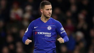 lues Chelsea quickly returned to winning ways on Wednesday as they earned an impressive 2-1 victory against Watford at Vicarage Road. The first half took a...