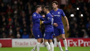 Chelsea play hosts to Nottingham Forest at Stamford Bridge in the FA Cup and will be wary of their opponents tonight, considering they knocked out Arsenal in...