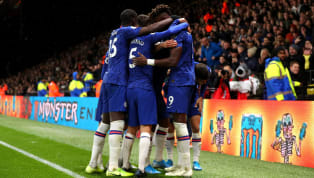 It's a return to Stamford Bridge for ​Chelsea on Wednesday evening as they face an in-form ​Aston Villa side under the lights. The Blues will look to bounce...