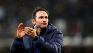 Buone notizie per il Chelsea e per Frank Lampard, tecnico dei Blues. Il TAS ha ridotto la sanzione ai danni del club londinese: il Chelsea potrà operare sul...