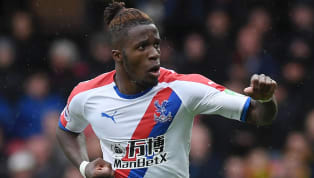 Crystal Palace will welcome Newcastle United to Selhurst Park on Saturday afternoon, for what could be a crucial match for the two sides. Newcastle are still...