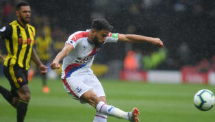 Watford will be aiming to win their first Premier League game since 22 December when they travel to Crystal Palace. After progressing to the fourth round of...