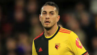 Watford midfielder Roberto Pereyra has confessed that he wants to leave the Hornets at the end of the season in order to move toanother team in Europe. The...