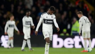 Fulham bowed out of the Premier Leaguein dismal fashion last weekendas they were pummelled 4-0 at home by Newcastle United. Defeat at the hands of the...