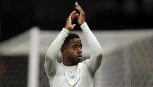 nham Fulham youngster Ryan Sessegnon has told the club that he wants to join Tottenham Hotspur after informing them that he won't be signing a new contract....