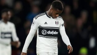 oubt Talks between Fulham and Tottenham over the proposed deadline day signing of Ryan Sessegnonhave apparently 'hit an impasse' ahead of the window's...