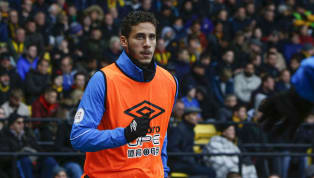 Agent Claims Huddersfield Town Winger Will Not Leave Terriers in January Amid Egypt Links
