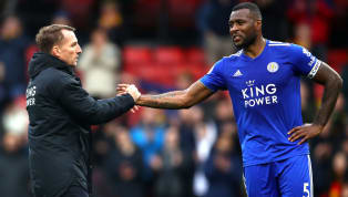Leicester City's club captain Wes Morgan is set to be offered a new contract extension by the club. The Jamaican's current deal runs out at the end of this...
