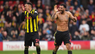 "​Watford striker Troy Deeney has revealed that he began a new fitness regime, determined to lose weight after his uncle told him he looked ""fat"". The Hornets..."