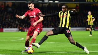 Everton Linked With Move for Abdoulaye Doucoure as Marco Silva Prepares to Raid Former Club