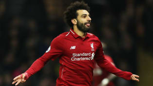 Year ​Liverpool's Mohamed Salah and Arsenal's Pierre-Emerick Aubameyang are among 34 stars to be nominated for the 2018 African Player of the Year award. The...