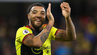 ​Watford and 'big games' wasn't exactly a combination which rolled off the tongue until recent years, where the Hornets began to hit their stride despite most...