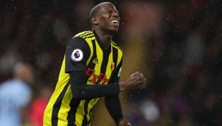 Javi Gracia has insisted that he isconfident his Watford side can maintain their impressive league form without key man Abdoulaye Doucoure, as rumours of an...