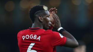 Semenjak awal musim 2019/20, Paul Pogba sudah dirumorkan bakal hengkang dariManchester United. Berbagai kabar seperti diincar JuventusdanReal Madrid,...
