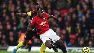 Spekulasi mengenai masa depan Paul Pogba dengan Manchester United menjadi hal yang sudah sering mendapatkan sorotan tinggi dalam beberapa bulan terakhir....