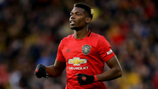 For many young viewers of football, Graeme Souness is simply that grumpy guy who attacks Manchester United midfielder Paul Pogba at every opportunity. As it...