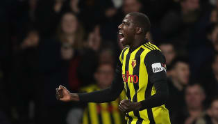 Watford willrefuse to sell £50m rated midfielderAbdoulaye Doucouré to PSG for any price during the January transfer window. The French champions have been...