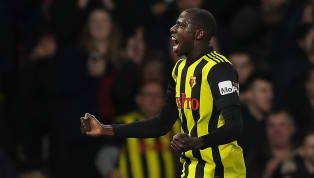 Watford midfielder Abdoulaye Doucoure has revealed that he plans to leave Watford for a team in the Champions League, amid rumours of interest from Paris...