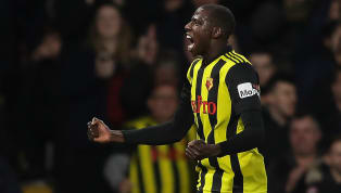 Chelsea are preparing to make a late bid for Watford midfielder Abdoulaye Doucoure ahead of the looming transfer deadline. Doucoure, 26, has been in fine...