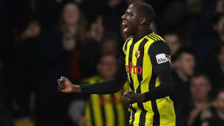 ​Watford midfielder Will Hughes has backed his teammate Abdoulaye Doucoure to be on the shortlist for the Premier League Player of the Year award due to his...