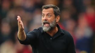 Following an 11th placed finish in the Premier League last season, few would have predicted that Watford would be rooted to the foot of the table after eight...