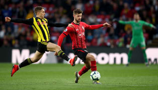 News ​The bottom two in the Premier League meet at St. Mary's on Saturday, as Southampton host Watford.  Southampton have been hugely disappointing this...