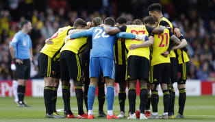A devastating 6-0 hammering to Manchester City in the FA Cup final meant a season full of promise ultimately ended in disappointment for Watford, but there is...