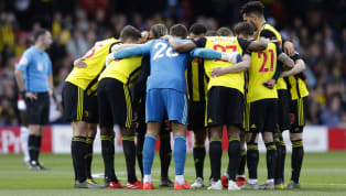 News Watford will be hoping to kick-start their Premier League campaign when they host West Ham at Vicarage Road this weekend. Javi Gracia's men have started...