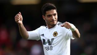 Luego de la gran campaña realizada con el Wolverhampton Wolves de la Premier League, el mexicano Raúl Jiménez comenzó a llamar la atención de varios clubes de...