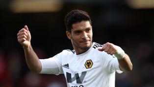 Luego de haber disputado la Copa Oro con el Tricolor, y tras una excelsa temporada en el equipo del Wolverhampton, la directiva de los Wolves decidió darle...