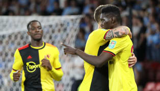 News Arsenal make the short trip toVicarage Road on Sunday to take on Watford, who are currenty bottom of the Premier League. The Hornets claimed their first...