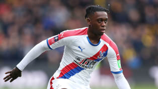 Arsenal are considering putting Ainsley Maitland-Niles or Reiss Nelson up for part exchange in a bid to convince Crystal Palace to sell Aaron Wan-Bissaka for...