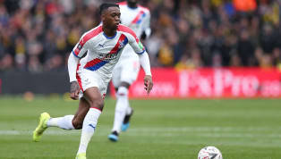 Manchester City will compete with rivals Manchester United in the race to sign Crystal Palace star Aaron Wan-Bissaka in the summer. The Eagles' defender has...