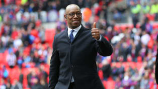 tory Premier League legends Ian Wright and Alan Shearer believe that Huddersfield can avoid relegation this year after the side's victory over Wolves at the...