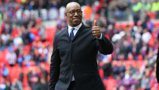 Arsenal legend Ian Wright has backed Liverpool to ​lift the Premier League title this season, claiming the improved Reds were his pick for the crown before...
