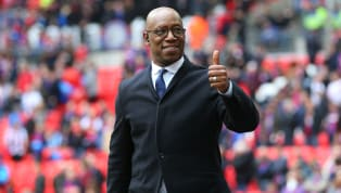 Legendary former Arsenal striker Ian Wright has criticised the north London club's handling of contracts after it was confirmed that Aaron Ramsey has signed a...