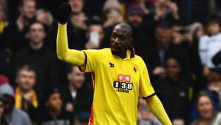Loan Stefano Okaka and Marvin Zeegelaar are both set for moves away from Watford, with Serie A side Udinese ready to sign the pair on loan. Both Watford and...