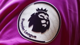 The Premier League and La Liga have announced new multi-year partnerships with Budweiser that will begin in time for the 2019/20 season and marks the start...